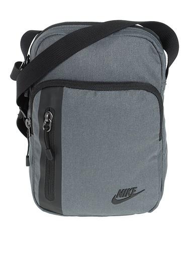 Messenger / Askılı Çanta-Nike